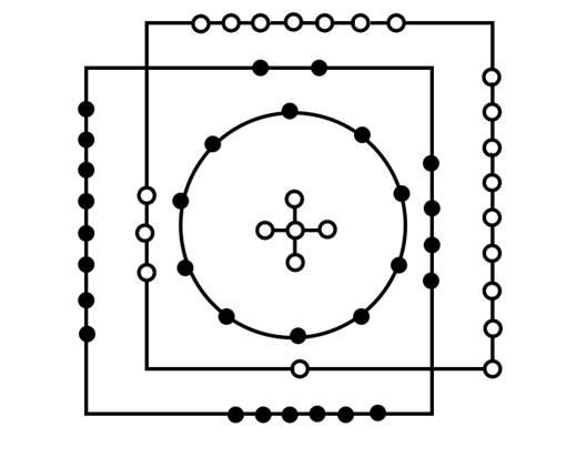电路 电路图 电子 设计图 原理图 529_412